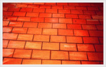 Acid Resistant / Proof Bricks Image